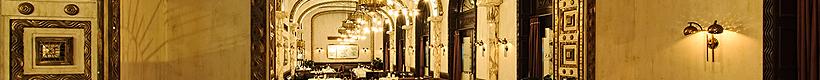 Callas_Cafe_&_Restaurant