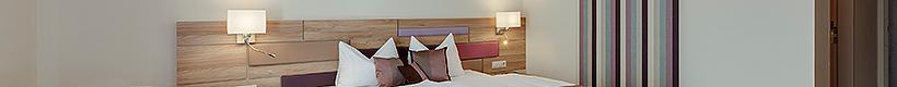 HOTEL_BARA