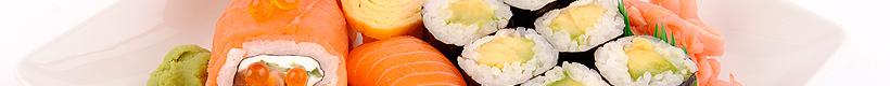 I Love Sushi Kft.