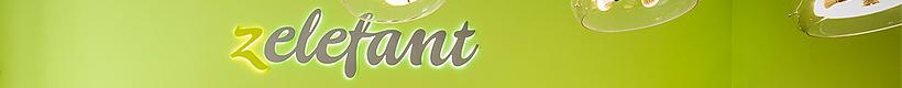 Zelefant Organic & Sushi Bistro